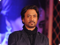 Irrfan-Khan-Intense-Act