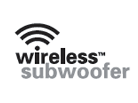 Wireless-Subwoofer