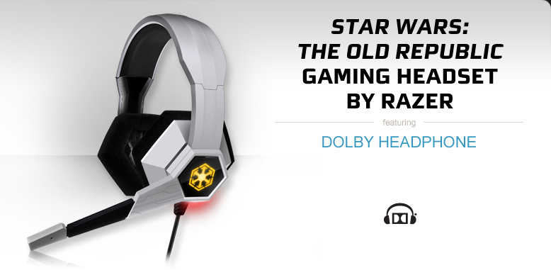 /uploadedImages/Assets/US/Img/Headers/DOLBY_Product_header_Slawu_StarWarsHeadphone.jpg