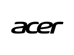 Acer PC featured manufacturer