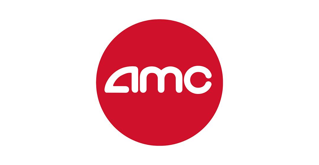 Dolby Cinema The Total Cinema Experience