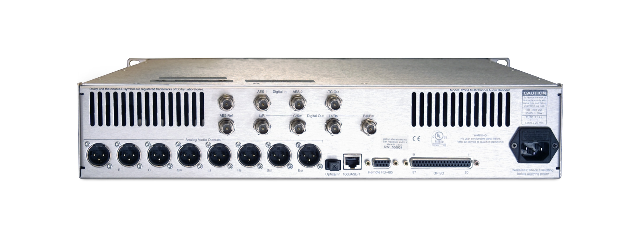 multichannel-audio-decoder-DP564-product-preview-back