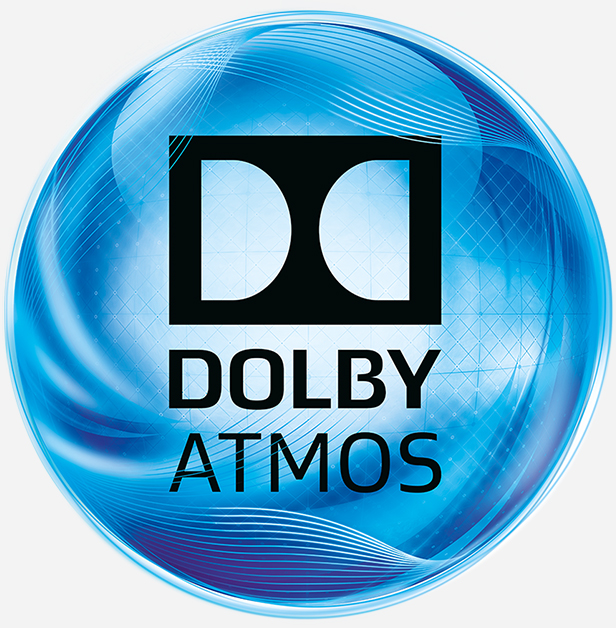 Dolby Atmos for Home
