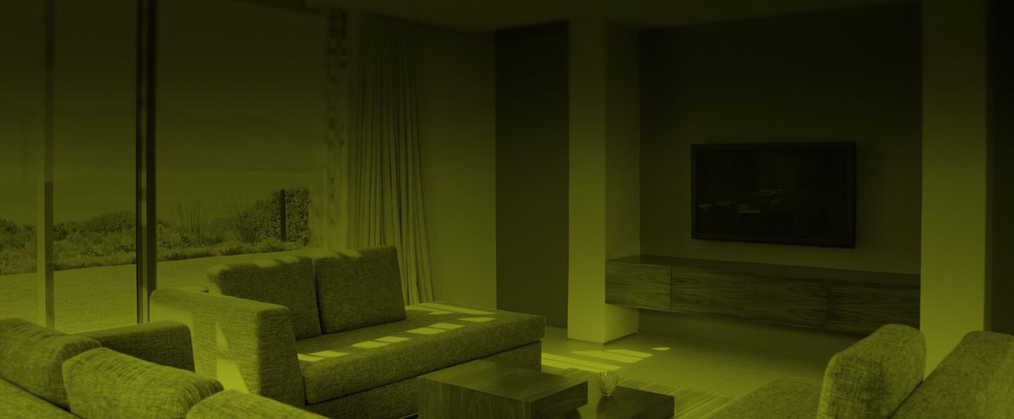 Planning Your Home Theater Header