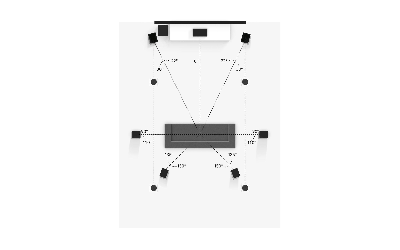 7_1_4_mounted_overhead_spkrplc.jpg