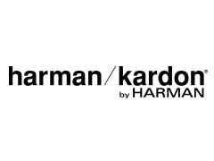 Harman Kardon Bluray Players