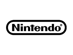 Nintendo featured game console