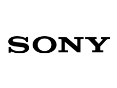 Sony featured game console