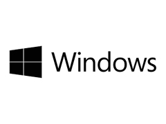 windows category logo