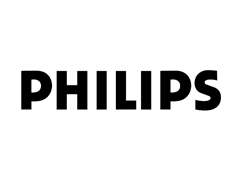 Philips Sound Bars