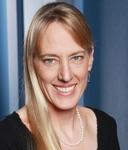Gwen Yates Whittle