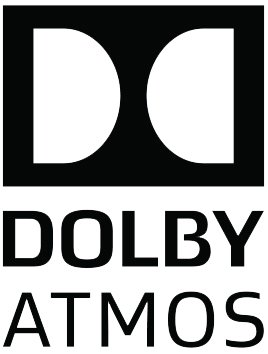 Sgt  Pepper's in Dolby Atmos