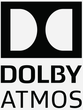 Overwatch in Dolby Atmos for Headphones