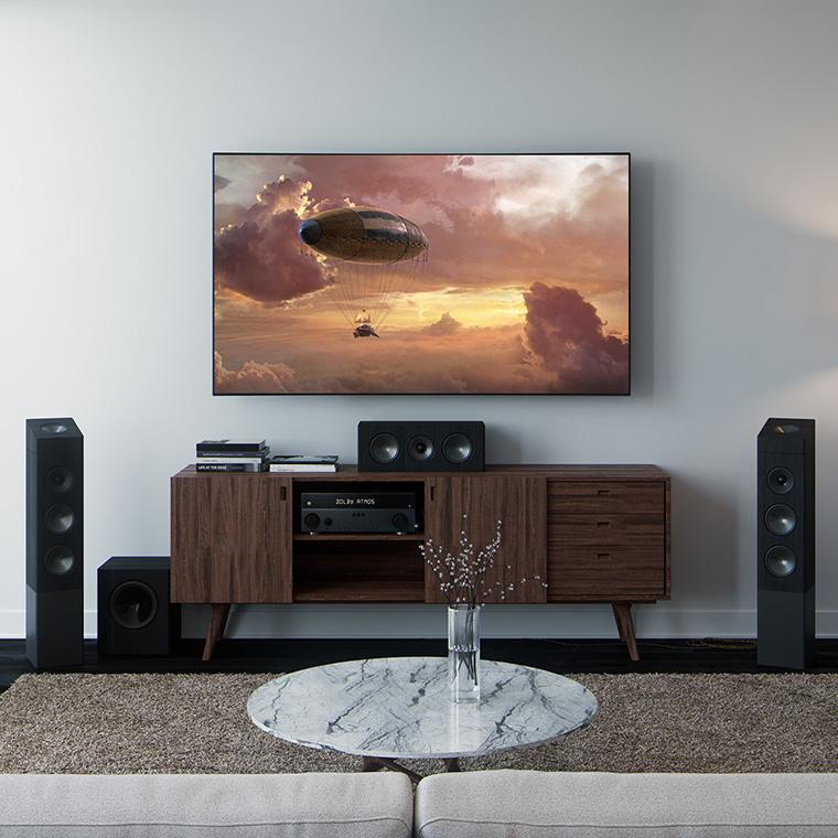 speaker setup guide v2