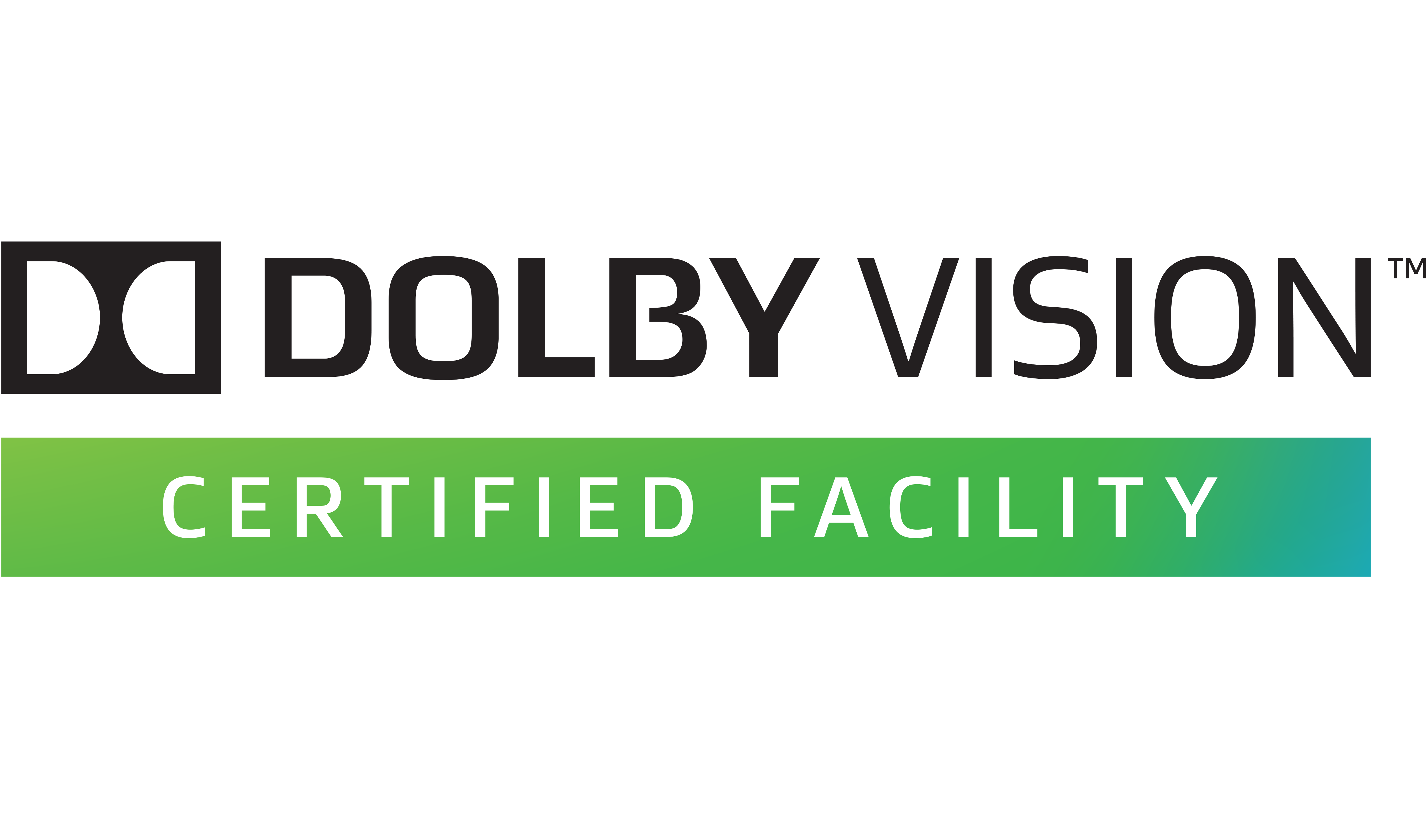 Dolby Vision for Content Creators | Dolby Laboratories