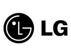 sony led tv logo. partner logo lg sony led tv a