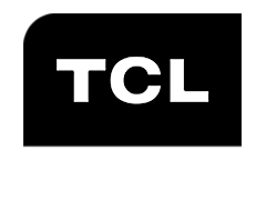 partner tcl 3