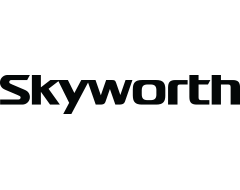 skyworth logo 2